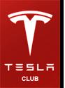 Tesla ����